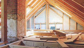 renovation-restoration-general-builder-contractor-home-img-7-crop-u18382
